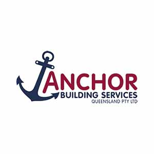 Anchor Building Services - a customer of Energy Efficient Window Tinting