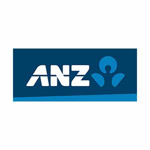 ANZ Bank - a customer of Energy Efficient Window Tinting
