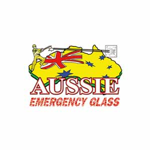 Aussie Emergency Glass - a customer of Energy Efficient Window Tinting