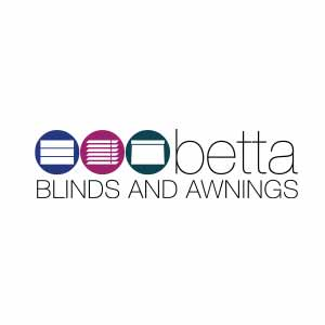 Betta Blinds and Awnings - a customer of Energy Efficient Window Tinting