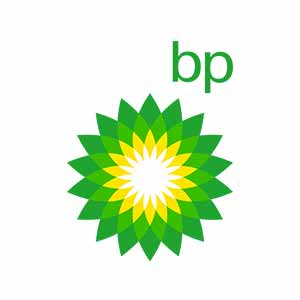 BP - a customer of Energy Efficient Window Tinting