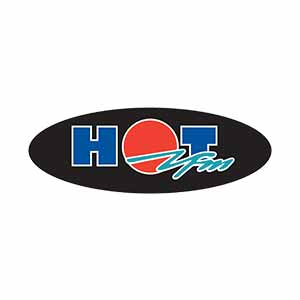 Hot FM - a customer of Energy Efficient Window Tinting