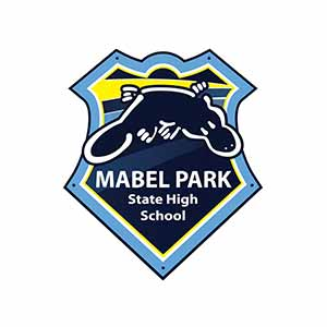Mabel Park State High School - a customer of Energy Efficient Window Tinting