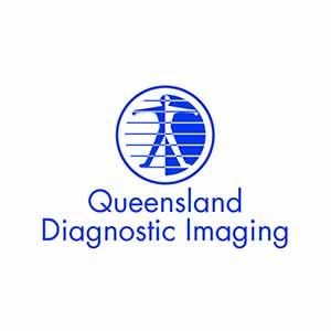 Queensland Diagnostic Imaging - a customer of Energy Efficient Window Tinting