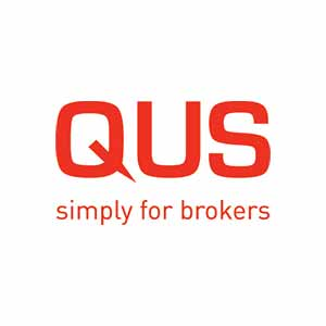 QUS Insurance - a customer of Energy Efficient Window Tinting