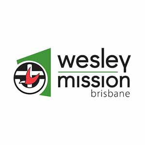 Wesley Mission Brisbane - a customer of Energy Efficient Window Tinting