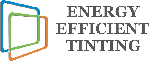 Energy Efficient Window Tinting